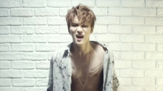Love You More - Kim Jae Joong