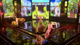 Cánh Thiệp Đầu Xuân (Gala Nhạc Việt 7 - Tết Trong Tâm Hồn) - Cẩm Ly