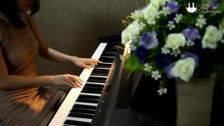 Dành Cho Em (Piano Cover) - Piano