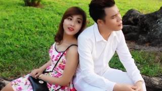 Liên Khúc Đón Xuân - Trần Hoàng Hải