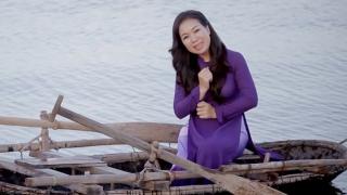 Yêu Cái Mặn Mà - Thu Hà, Việt Hoàn