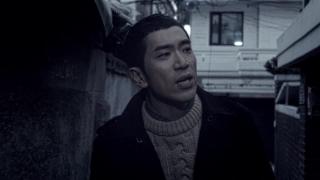 Walkak - Bae Chi Gi, Yeo Eun (Melody Day)