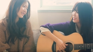 Reply1988 Ost Medly (Acoustic Ver) - Wable