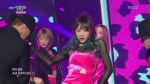 Hot Pink (Music Bank 04.12.15)