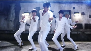 Chained Up (Chinese Version) - VIXX