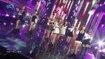 Like OOH-AHH (Inkigayo 15.11.15)