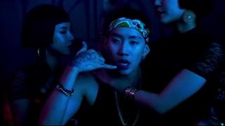 You Know - Jay Park, Okasian