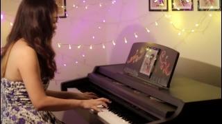 Nếu Em Được Chọn Lựa (Piano Cover) - Bội Ngọc