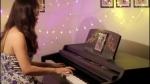 Nếu Em Được Chọn Lựa (Piano Cover)