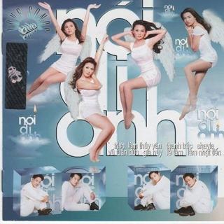 Nói Đi Anh - Various Artists