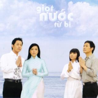 Giọt Nước Từ Bi - Various Artists