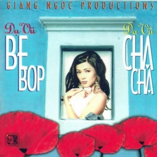 Dạ Vũ Bebop Cha Cha - Various Artists