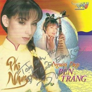 Người Đẹp Bên Trăng - Phi Nhung