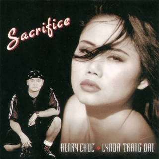 Sacrifice - Henry Chúc