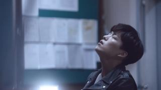 Go With Me - Kwak Jin Eon