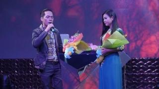 Câu Hẹn Ước Ngàn Năm (Minishow - Nếu Em Đừng Hẹn) - Dương Hồng Loan, Hoàng Ngọc Anh