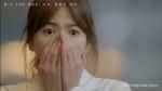 Wind Beneath Your Wings (Hậu Duệ Của Mặt Trời OST)