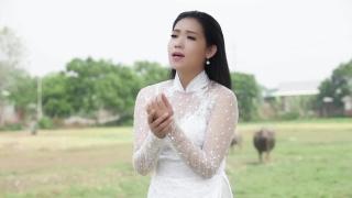 Giấc Mơ Cánh Cò - Trang Anh Thơ, Bé Kiều My