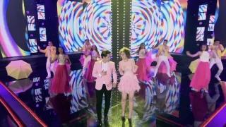 Sớm Nay Mùa Xuân (Gala Nhạc Việt 7 - Tết Trong Tâm Hồn) - Đông Nhi, Ông Cao Thắng