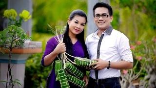 Ngày Xuân Tái Ngộ - Huỳnh Nguyễn Công Bằng, Dương Hồng Loan