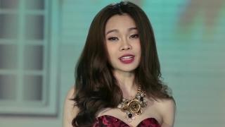 Liên Khúc Tình Xa - Một Mình (Gala Nhạc Việt 6 - Câu Chuyện Tình Tôi) - Giang Hồng Ngọc,Ayor