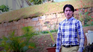 Xin Làm Người Tình Cô Đơn - Dương Thanh Sang