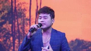 Trách Ai Vô Tình (Minishow - Nếu Em Đừng Hẹn) - Khánh Bình