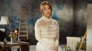 Bad Girl - Jung Yup, JeA