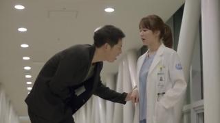 Everytime (Hậu Duệ Của Mặt Trời OST) - Chen, Punch