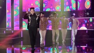 Lời Tỏ Tình (Gala Nhạc Việt 6 - Câu Chuyện Tình Tôi) - Sơn Ngọc Minh, Hari Won