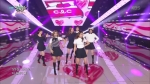 High Heels (Music Bank 25.03.16)