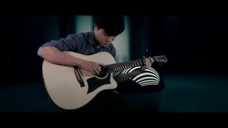 Đi Về Nơi Xa (Guitar Cover) - Guitar