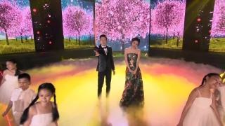 Tết Xuân (Gala Nhạc Việt 7 - Tết Trong Tâm Hồn) - Dương Triệu Vũ, Văn Mai Hương