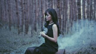 Rằng Em Mãi Ở Bên (Chillout Version) - Bích Phương