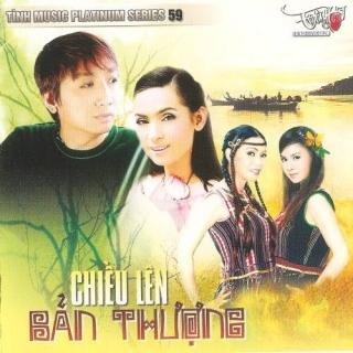 Chiều Lên Bản Thượng - Various Artists