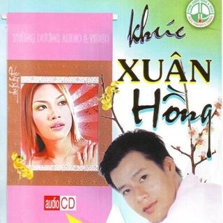 Khúc Xuân Hồng - Various Artists
