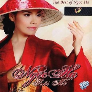 The Best Of Ngọc Hà - Suối Mơ - Ngọc Hà