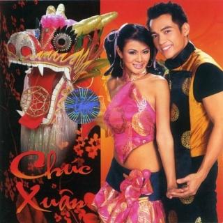 Chúc Xuân - Various Artists