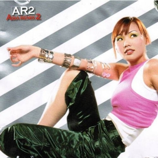 Asia Remix 2 - Various Artists
