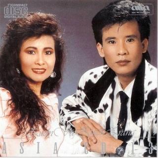 Đam Mê - Thiên Trang, Tuấn Vũ