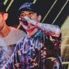 I Love U, I Hate U (Vietnamese Rap Ver)