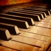 Nhật Ký Của Mẹ (Piano Cover)