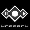 S.K.Y.Prox (Original mix)