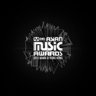 MAMA 2015 (Mnet Asian Music Awards 2015) - Various Artists