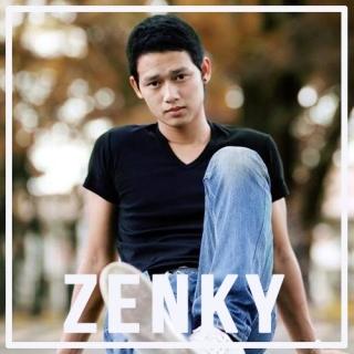 Những Bài Hát Rap Hay Nhất Của Zenky - Zenky