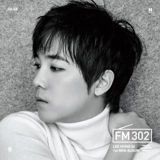 FM302 - Lee Hong Ki