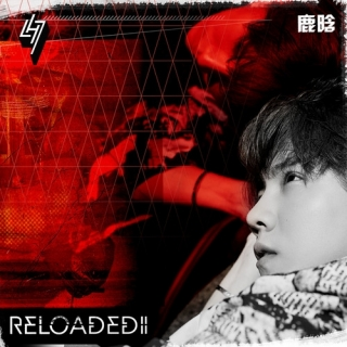 Reloaded II (Single) - Luhan