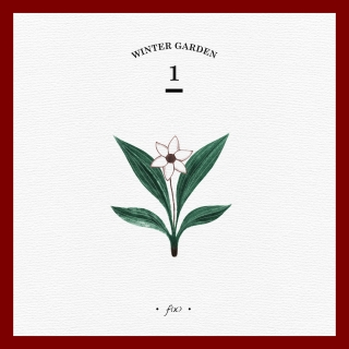 Winter Garden (Single) - f(x)