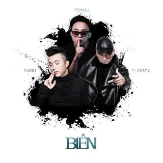Biển (Single) - Yanbi
