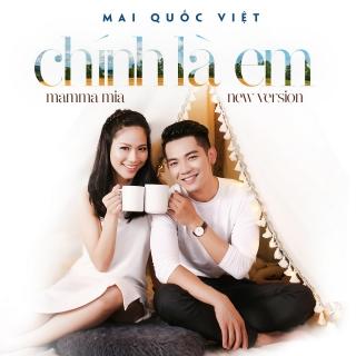 Mai Quốc Việt